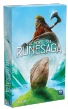 The North Sea: Runesaga